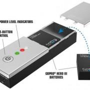 SP Power Bar Duo