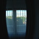 Belichtungseinstellung Spot.jpg - Picasa Photo Viewer_2014-05-14_09-07-02