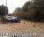 First-person Hyperlapse Videos