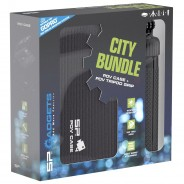 City Bundle 1