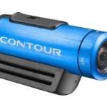 Contour ROAM2 blau