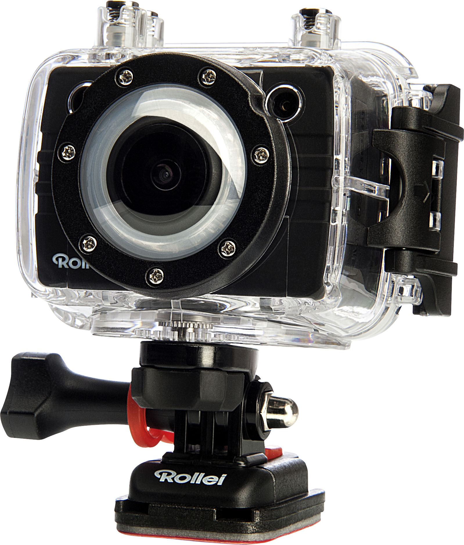 ActionCam Rollei 5S WiFi