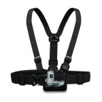 GoPro Chest Mount Harness bei amazon