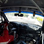 Drift HD Ghost World Touring Car Championship