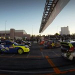 GoPro Global RallyCross Championship Finale