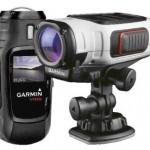Garmin VIRB Action Kameras