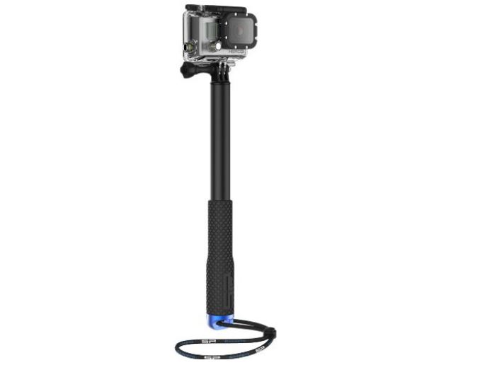 SP POV Pole 36Zoll (92cm) LARGE