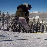 Drift HD Ghost - Keystone Resort
