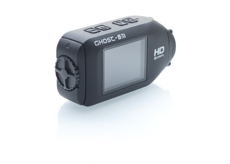 Drift HD Ghost S