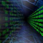 livedrive: Riesiger Daten Speicher